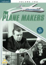The Plane Makers - Volume 2