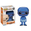 Arrested Development Tobias Blue Chase Pop! Vinyl Figure