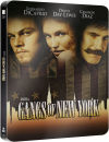 Gangs of New York - Zavvi Exclusive Limited Edition Steelbook (Ultra Limited Print Run)