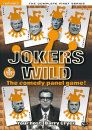 Jokers Wild - Complete Series 1