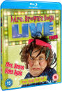 Mrs. Browns Boys Live Tour - Mrs. Brown Rides Again