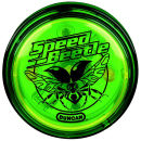Duncan Speed Beetle Yo-Yo - Green