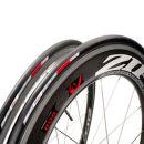ZIPP Tangente Tubular Tyre 23mm