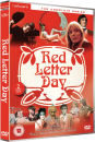 Red Letter Day - The Complete Series