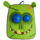 Snot the Zombie Wow Pack (Green)
