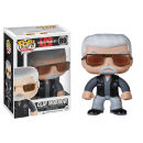 Figura Pop! Vinyl Hijos De La Anarquía Clay Morrow