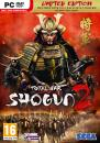 Total War: Shogun 2 (Limited Edition)
