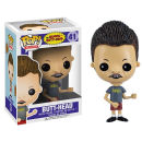Beavis And But-Head - But-Head Pop! Vinyl Figur