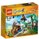 LEGO Castle: Forest Ambush (70400)