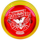 Duncan Speed Beetle Yo-Yo - Red/Yellow