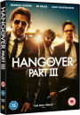The Hangover: Part III (Includes UltraViolet Copy)