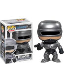 RoboCop Pop! Vinyl Figure