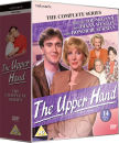 The Upper Hand: The Complete Series