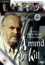 A Mind To Kill: Complete Series 2