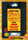 Shameless Slasher Nasties Box Set