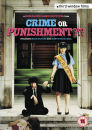 Crime or Punishment