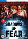 Shadows of Fear - The Complete Series