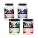 Accelerade Powder Drink Mix - 933g Tub