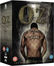 Oz - The The Complete Collection