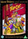 Top Cat - The Complete Series