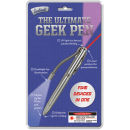 Ultimate Geek Pen