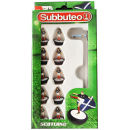 Subbuteo Scotland Team Set