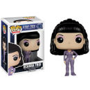 Star Trek: The Next Generation Deanna Troi Pop! Vinyl Figure