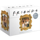 Friends: Complete 15th Anniversary Collection (Seasons 1-10)