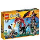 LEGO Castle: Dragon Mountain (70403)