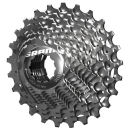 SRAM PG-1170 11 Speed Cassette