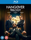 The Hangover Trilogy