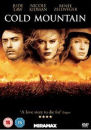 Cold Mountain - Limited Steelbook Edition
