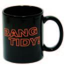 Bang Tidy Mug