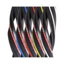 2013 Vittoria Open Corsa CX Clincher Road Tyre Black 700c x 21mm + FREE Inner Tube