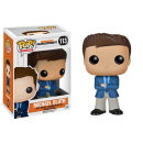 Arrested Development Michael Bluth Pop! Vinyl Figure