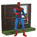 Marvel Select - The Amazing Spider-Man Action Figure