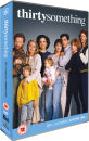 Thirtysomething - Season 1