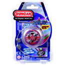 Duncan Pulse Yo-Yo - Red