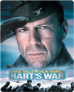 Harts War - Steelbook Edition (UK EDITION)