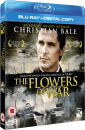 Flowers of War