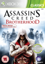 Assassins Creed Brotherhood (Classics)