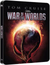 War of the Worlds - Paramount Centenary Limited Edition Steelbook