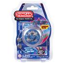 Duncan Pulse Yo-Yo - Blue