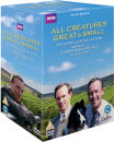 All Creatures Great and Small - The Complete Collection
