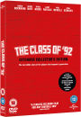 The Class of '92 - Extended Collector's Edition