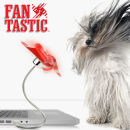 Fan Tastic USB Fan