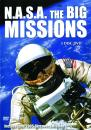 NASA: The Big Missions