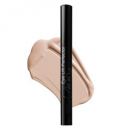 Eye Lift Perfector 1.8ml
