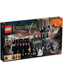 LEGO Lord of the Rings: Battle at the Black Gate (79007)