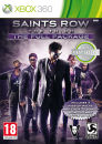 Saints Row The Third Full Package (Classics)